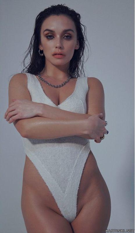 Симпатичная Дженнифер Энистон – Развод По-Американски (2006)