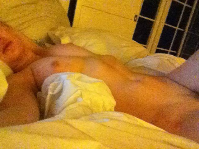 Слив с iCloud - Бри Ларсон (Brie Larson)