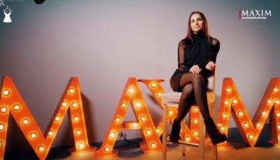 Вассервуман №2 Мария Зайцева без цензуры